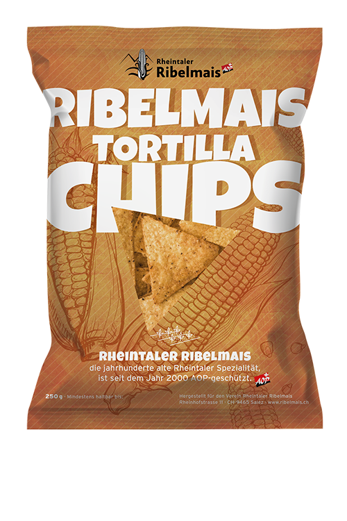Luetolf_Packaging_Ribelmais-Tortilla-Chips_Packshot_V02