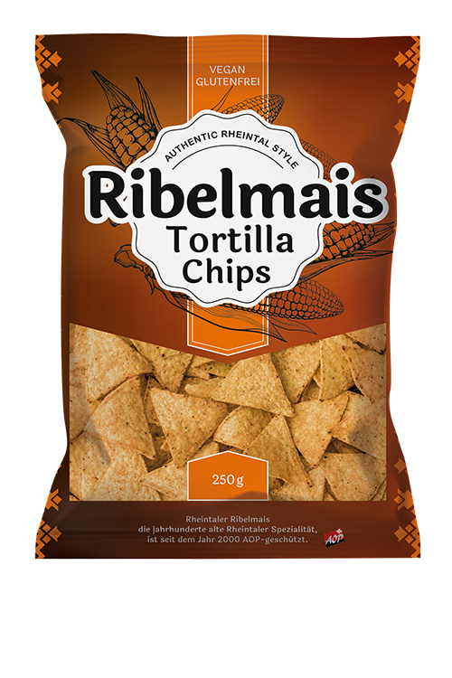 Luetolf_Packaging_Ribelmais-Tortilla-Chips_Packshot_V03