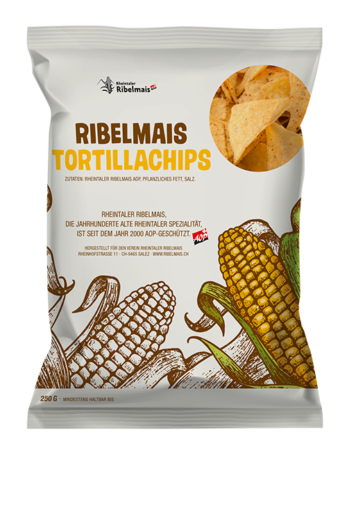 Luetolf_Packaging_Ribelmais-Tortilla-Chips_Packshot_V04