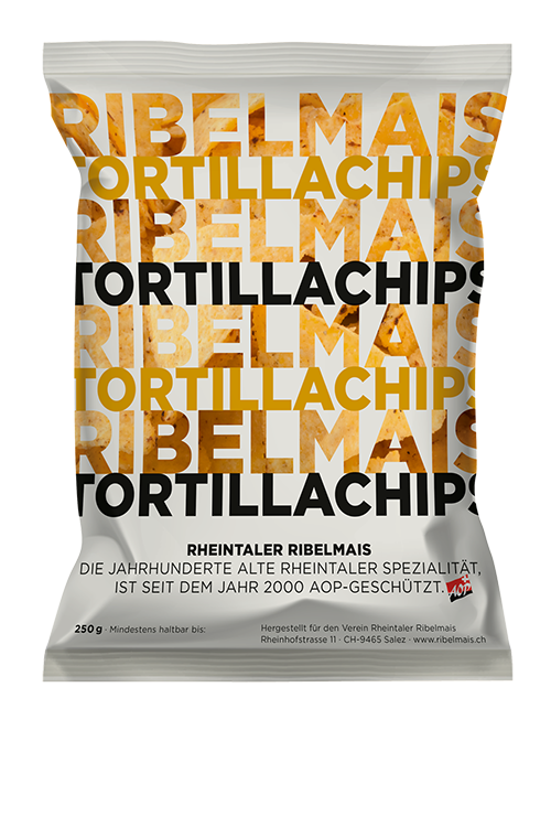 Luetolf_Packaging_Ribelmais-Tortilla-Chips_Packshot_V05