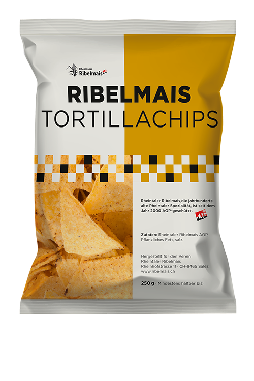 Luetolf_Packaging_Ribelmais-Tortilla-Chips_Packshot_V06