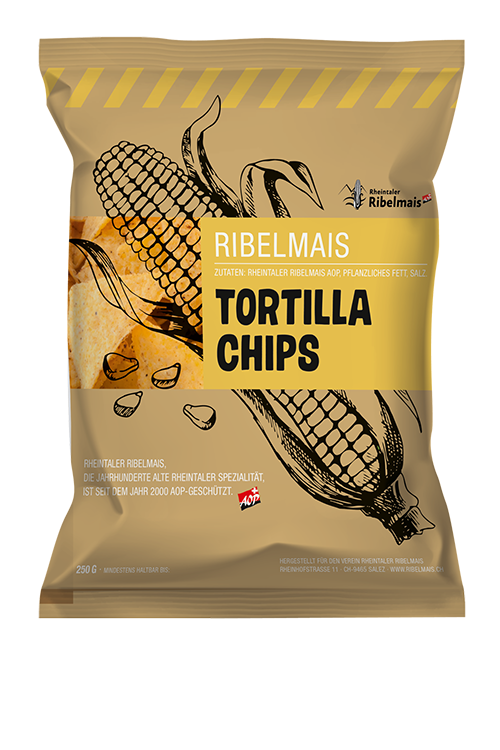 Luetolf_Packaging_Ribelmais-Tortilla-Chips_Packshot_V07