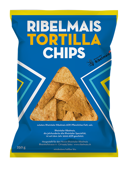 Luetolf_Packaging_Ribelmais-Tortilla-Chips_Packshot_V08
