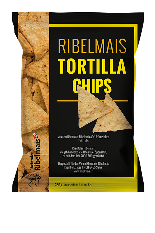 Luetolf_Packaging_Ribelmais-Tortilla-Chips_Packshot_V09