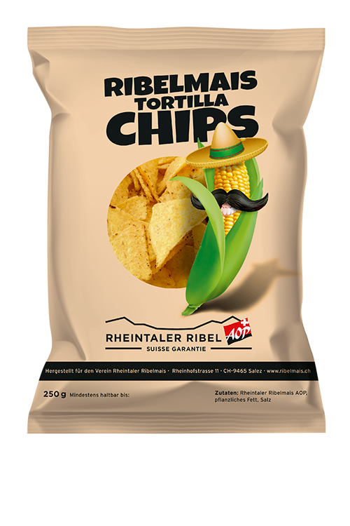 Luetolf_Packaging_Ribelmais-Tortilla-Chips_Packshot_V10
