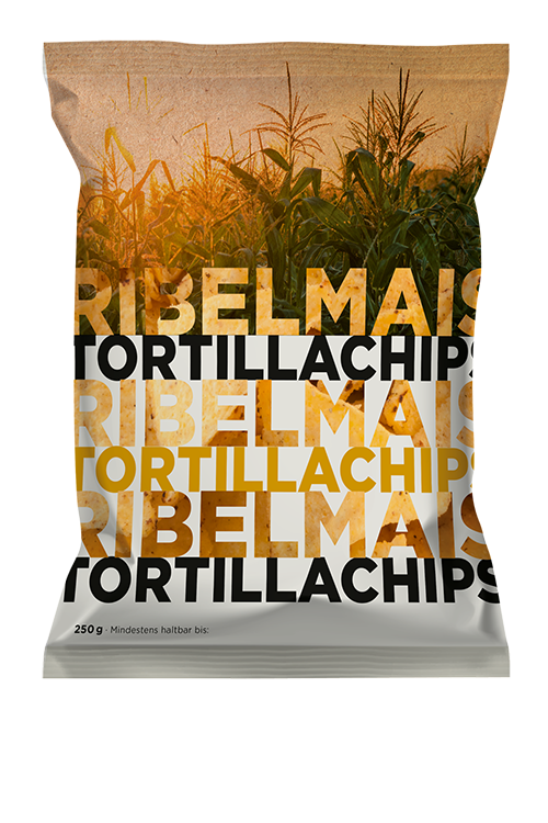 Luetolf_Packaging_Ribelmais-Tortilla-Chips_Packshot_V11